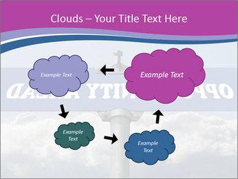 0000074437 PowerPoint Template - Slide 72