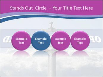 0000074437 PowerPoint Template - Slide 76