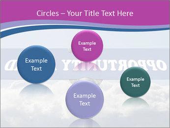 0000074437 PowerPoint Template - Slide 77