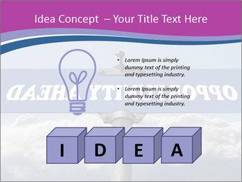 0000074437 PowerPoint Template - Slide 80