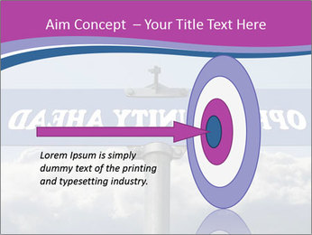 0000074437 PowerPoint Template - Slide 83