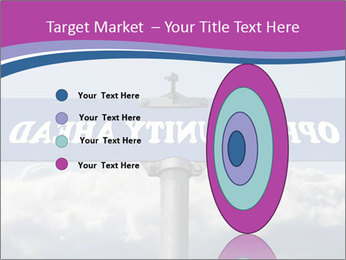 0000074437 PowerPoint Template - Slide 84