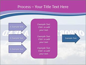 0000074437 PowerPoint Template - Slide 85