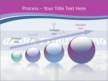0000074437 PowerPoint Template - Slide 87