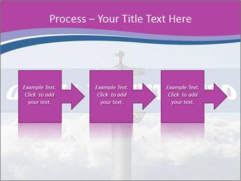 0000074437 PowerPoint Template - Slide 88
