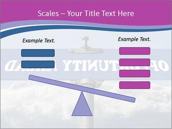0000074437 PowerPoint Template - Slide 89