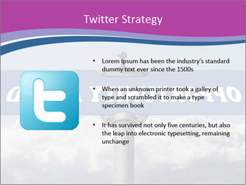 0000074437 PowerPoint Template - Slide 9