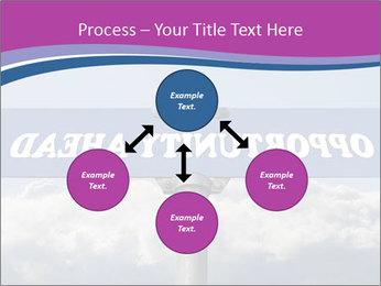 0000074437 PowerPoint Template - Slide 91
