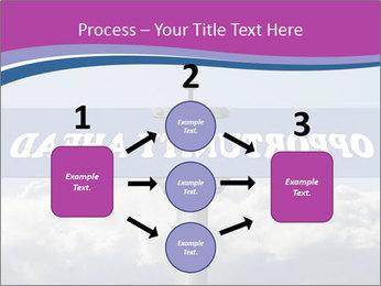 0000074437 PowerPoint Template - Slide 92