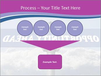 0000074437 PowerPoint Template - Slide 93