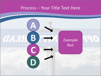 0000074437 PowerPoint Template - Slide 94