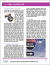 0000074437 Word Templates - Page 3