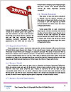 0000074437 Word Templates - Page 4