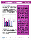 0000074437 Word Template - Page 6