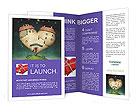 0000074438 Brochure Template