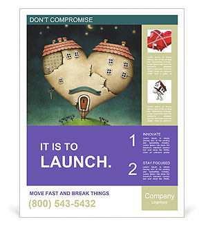 0000074438 Poster Template