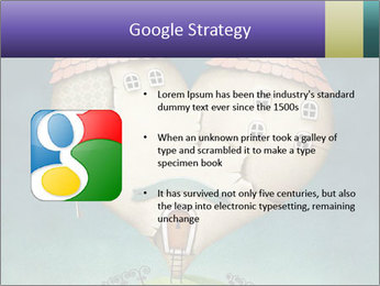 0000074438 PowerPoint Template - Slide 10