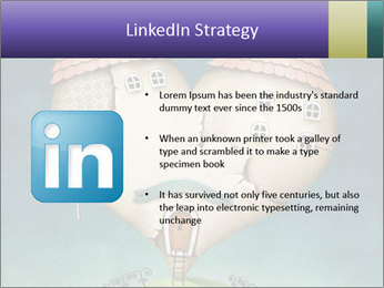 0000074438 PowerPoint Template - Slide 12