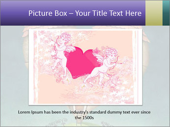 0000074438 PowerPoint Templates - Slide 15