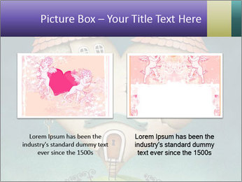 0000074438 PowerPoint Templates - Slide 18