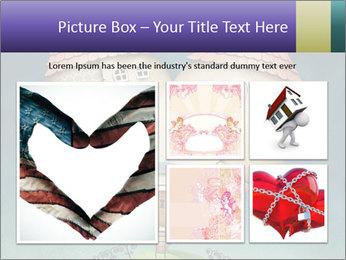 0000074438 PowerPoint Template - Slide 19