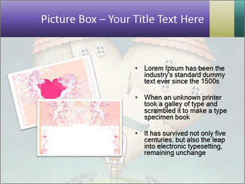 0000074438 PowerPoint Templates - Slide 20