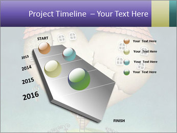 0000074438 PowerPoint Templates - Slide 26