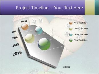 0000074438 PowerPoint Template - Slide 26