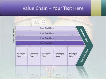 0000074438 PowerPoint Template - Slide 27
