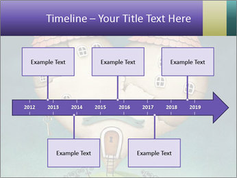 0000074438 PowerPoint Templates - Slide 28