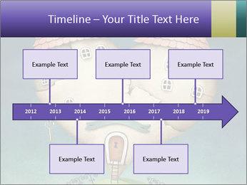 0000074438 PowerPoint Template - Slide 28