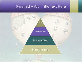 0000074438 PowerPoint Template - Slide 30