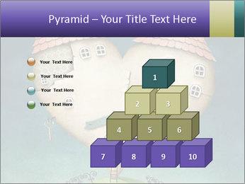 0000074438 PowerPoint Template - Slide 31