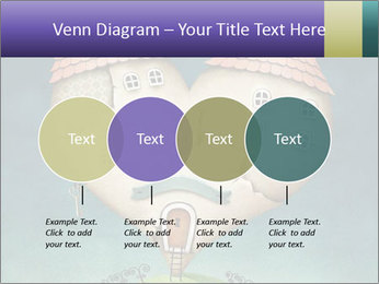 0000074438 PowerPoint Templates - Slide 32