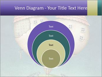 0000074438 PowerPoint Template - Slide 34