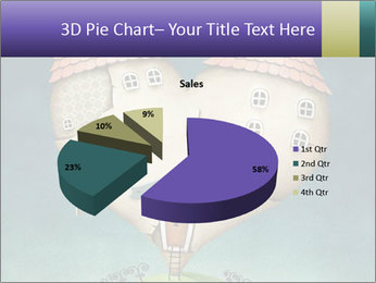 0000074438 PowerPoint Template - Slide 35