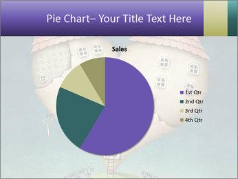 0000074438 PowerPoint Template - Slide 36