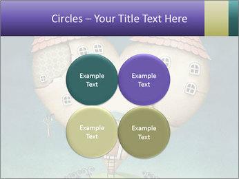 0000074438 PowerPoint Template - Slide 38