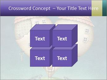0000074438 PowerPoint Template - Slide 39