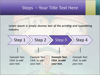 0000074438 PowerPoint Template - Slide 4