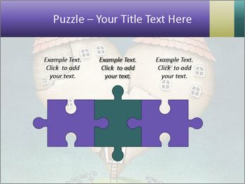 0000074438 PowerPoint Template - Slide 42