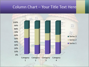 0000074438 PowerPoint Template - Slide 50