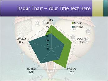 0000074438 PowerPoint Template - Slide 51