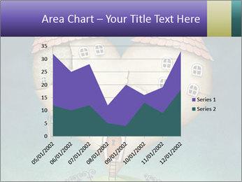 0000074438 PowerPoint Template - Slide 53