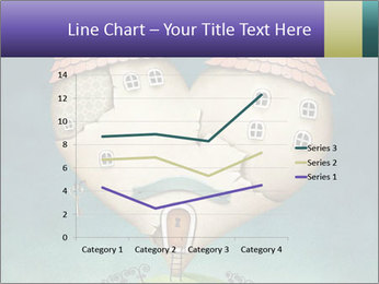 0000074438 PowerPoint Template - Slide 54