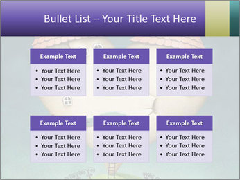 0000074438 PowerPoint Template - Slide 56