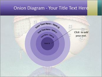 0000074438 PowerPoint Template - Slide 61