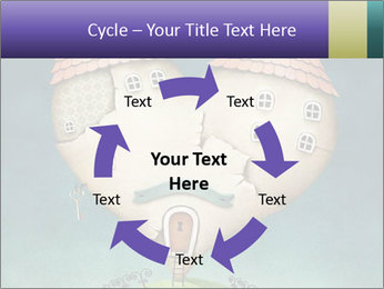 0000074438 PowerPoint Template - Slide 62
