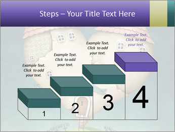 0000074438 PowerPoint Templates - Slide 64