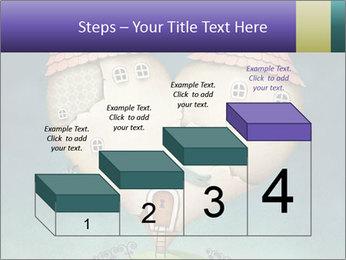 0000074438 PowerPoint Template - Slide 64